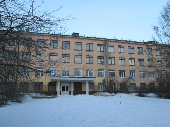Вологодский-колледж дизайна