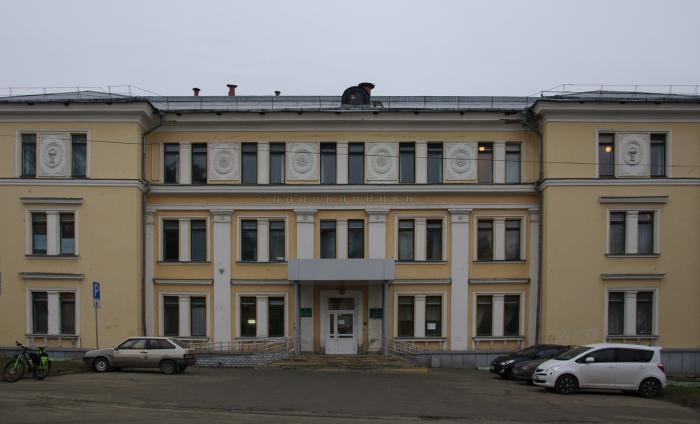 В Новоуральске стартует проект Росатома «Бережливая поликлиника»