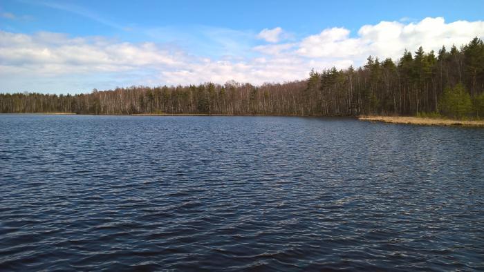 рыбалка на сокольих озерах