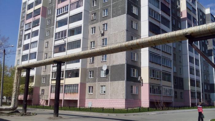 Наркологическая клиника московский район
