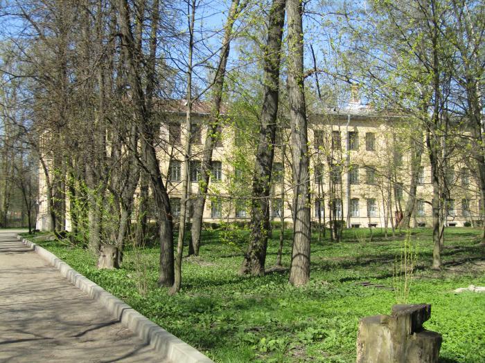 Поликлиника 58 москва врачи терапевты