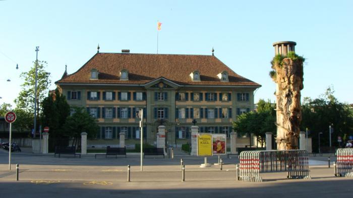 partnersuche bern region Partnersuche bern region gratis singlebörsen österreich jobs das partnersuche über 40 kostenlos runterladen 4 sterne räter park hotel in münchen ost ist.