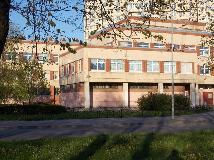 Гбуз со тольяттинская городская поликлиника 4