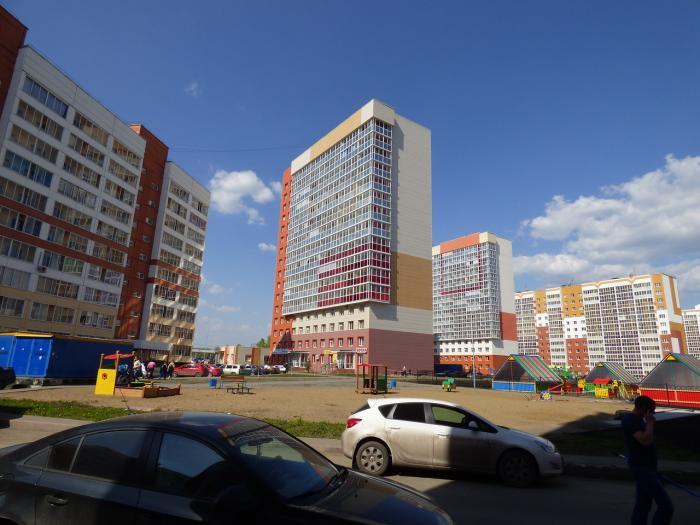 9 больница детская екатеринбург врачи