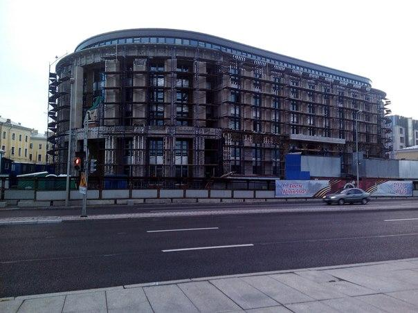 Арбитражный суд г санкт-петербурга и ленинградской области (ас спб и ло) - судебный орган системы арбитражных