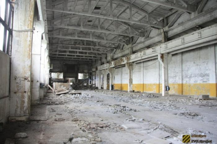 Красноармейский завод жби волгоград потребители продукции жби