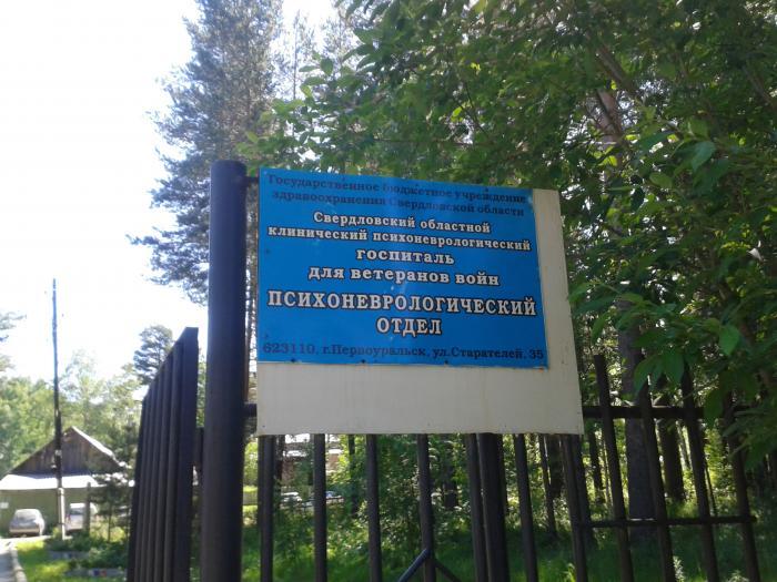 Обучение узи диагностике для врачей в москве