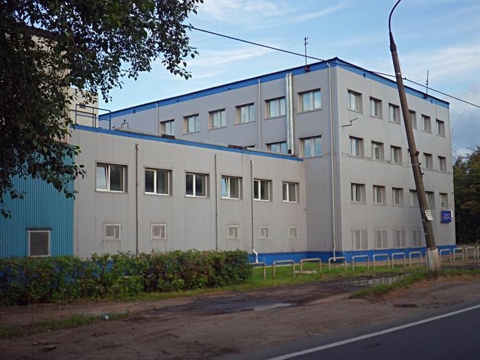 Альфа лаваль завод город королев улица Кожухотрубный испаритель Alfa Laval FEV-HP 1806 Уссурийск