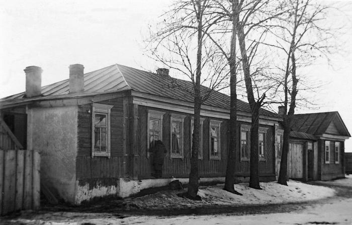 Детские медицинские центры минск