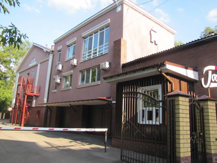 ул лобачевского дом 66: