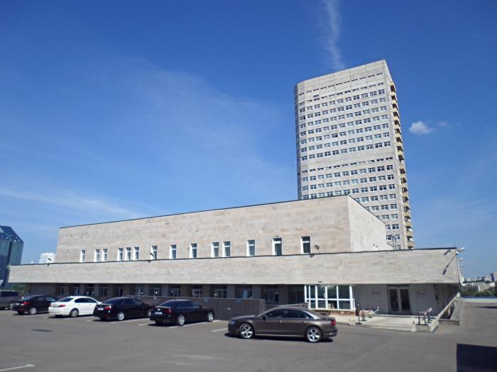 Калуга областная больница мрт телефон