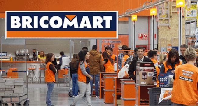Bricomart m laga - Bricomart malaga catalogo ...