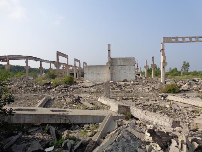 Заводы жби спасск плиты перекрытия габариты
