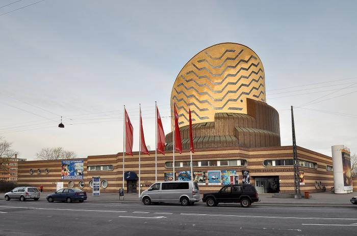 planetarium københavn åbningstider massageklinik københavn
