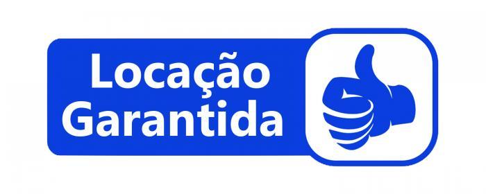 Casa do Construtor - Aluguel de Equipamentos - Lauro de Freitas 44a68a31cf