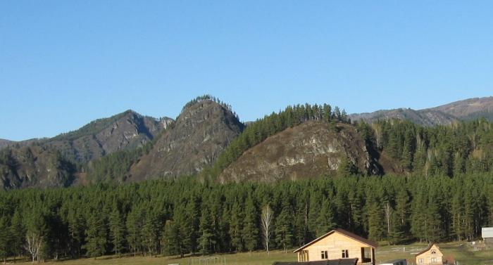 Картинки по запросу Гора Сугун-Туу (Луковая, Луковка)