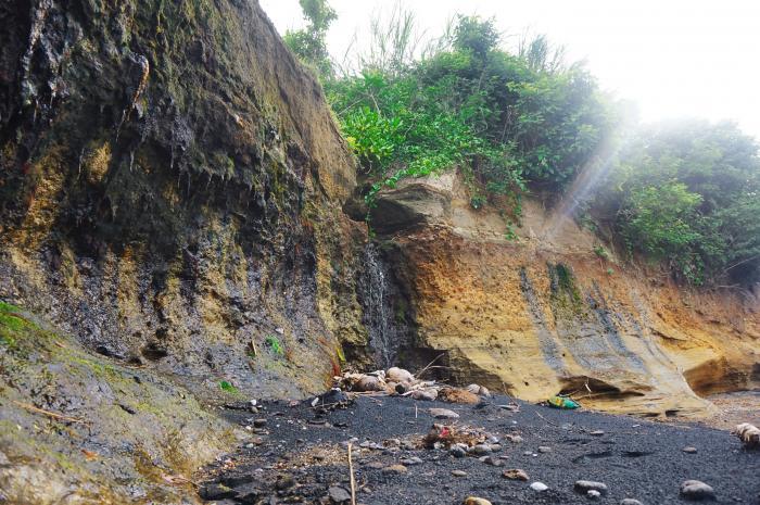 Manapla Philippines  city pictures gallery : ... Beach Barangay Tortosa & Sitio Cogon Manapla, Negros Occidental