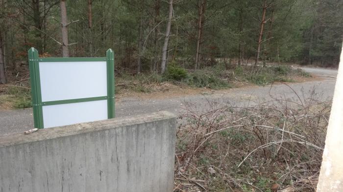 Fischbach Army Depot