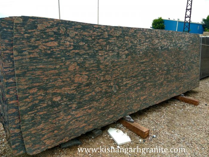 Granite In Kishangarh Rajasthan Granite Supplier Kishangarh