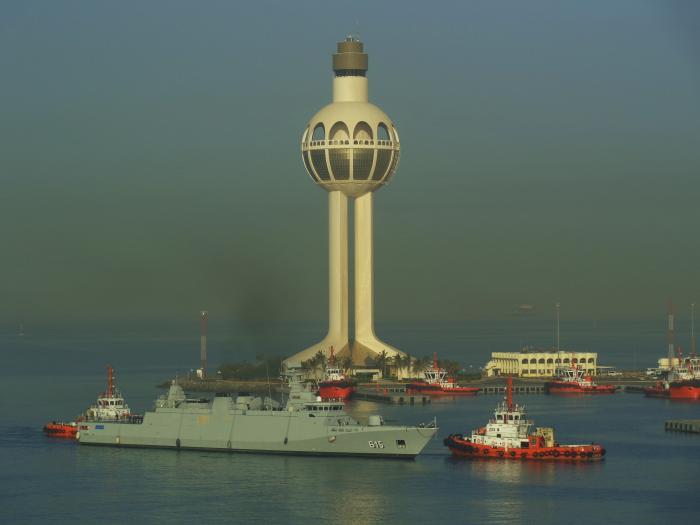 Картинки по запросу джидды маяк картинки