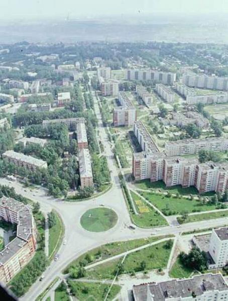 город асбест свердловской области знакомства