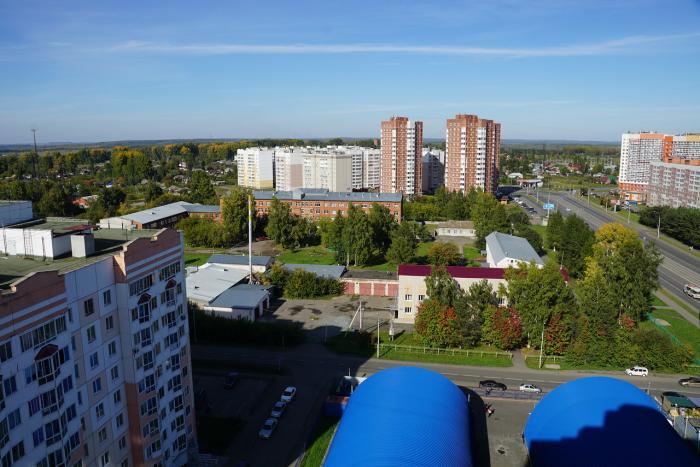 Николаевская больница травматологическое отделение