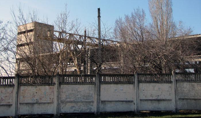 211 завод жби железобетонные трубы диаметр 400