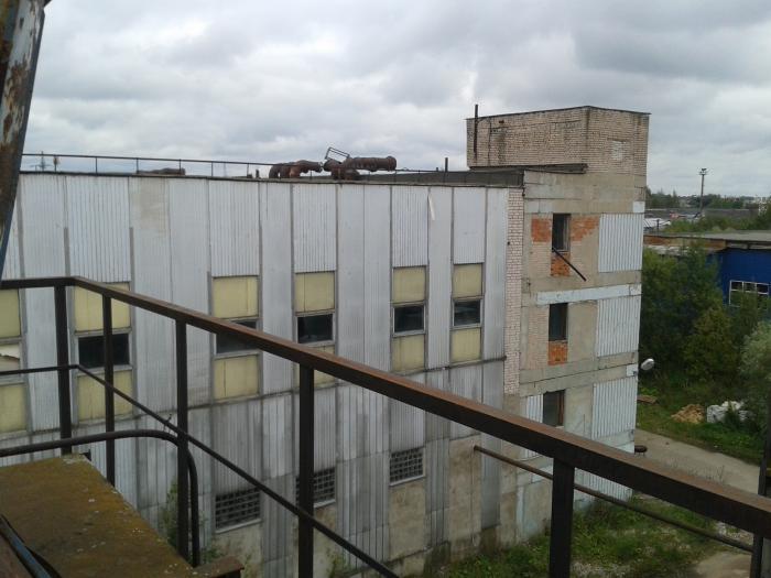 Новгород великий завод жби жби латышская