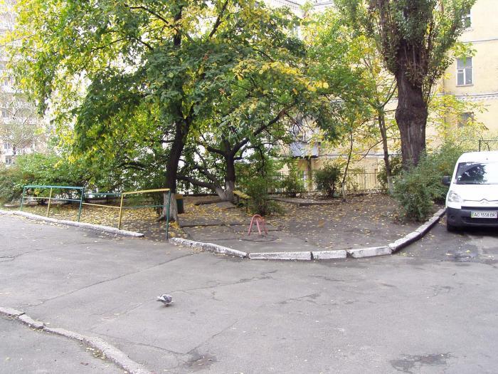 Ветеринарная клиника спб пловдивская
