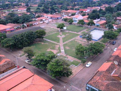 Sucupira do Norte Maranhão fonte: photos.wikimapia.org