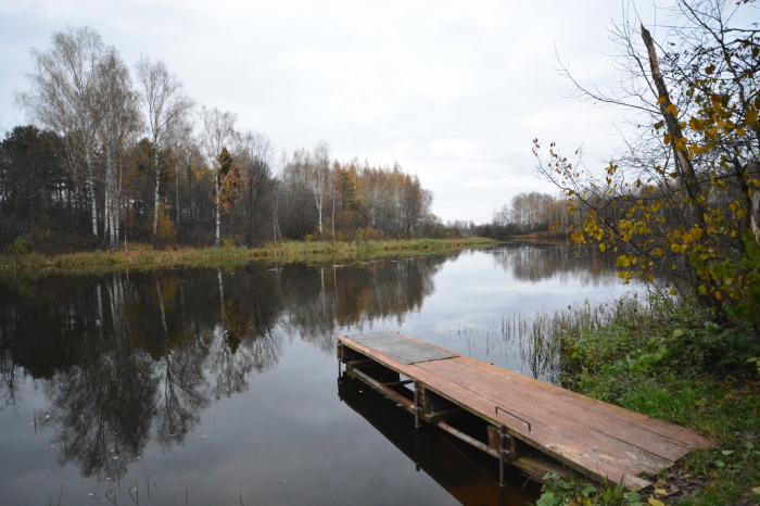 иваново по россии рыбалка
