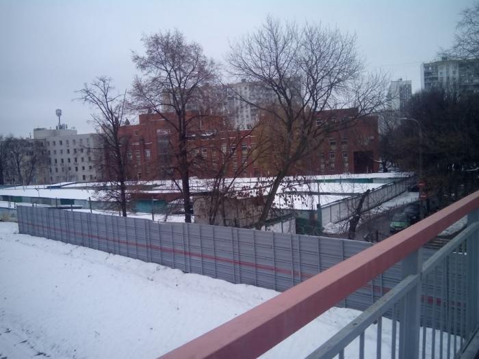 Мгса московский городской союз автомобилистов в москве