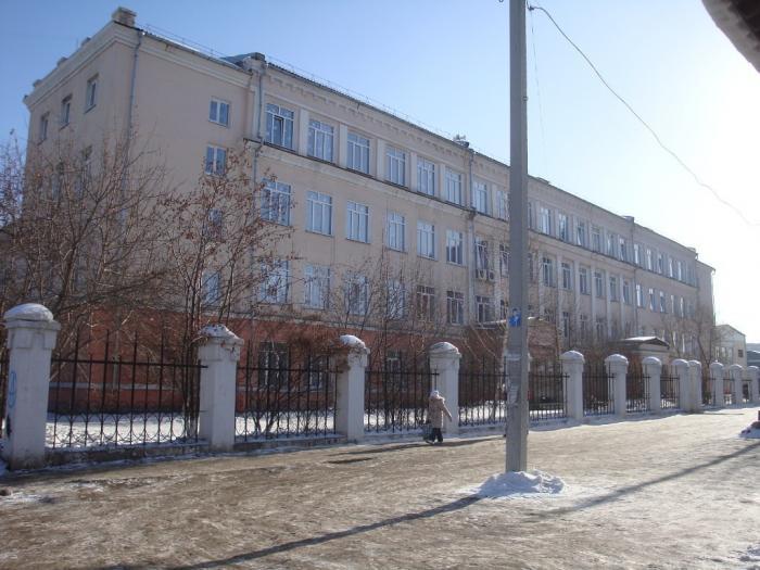 телефон сайт школы 26 иркутск официальный сайт приеме работу Краснодаре