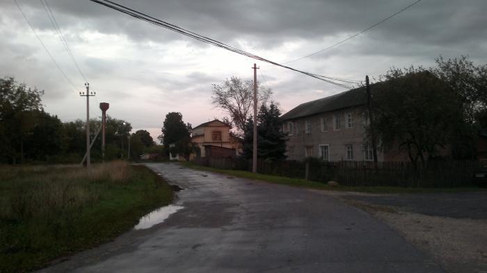 Чтобы разместить карту улицы чапаева на другом сайте