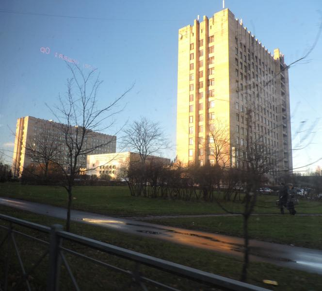 Сайт узловая больница канаш