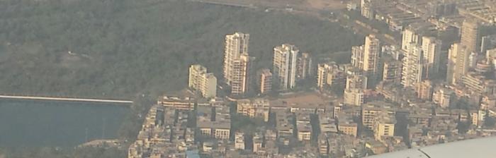 essay on my dream city mumbai