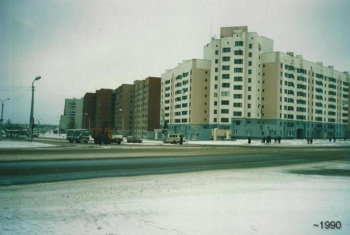 псков рижский проспект 51а Thermo-Soft