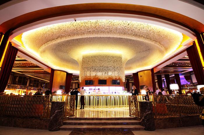 Онлайн казино победа официальный сайт - Зеркало Casino