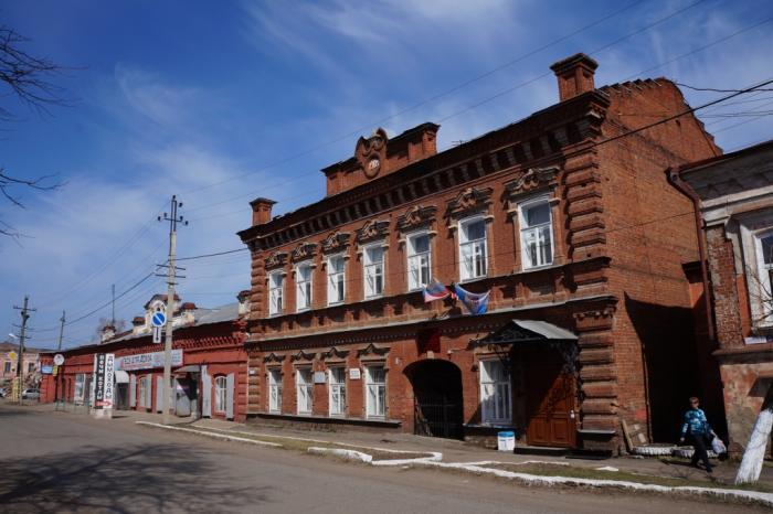 Соли гидра Нижний Новгород