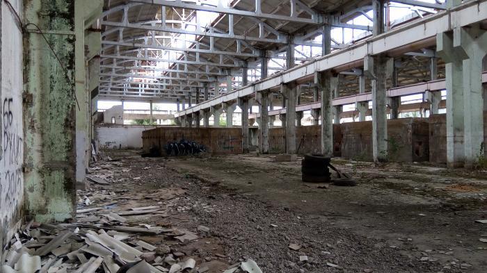 Лабинский завод жби плиты перекрытия 5500