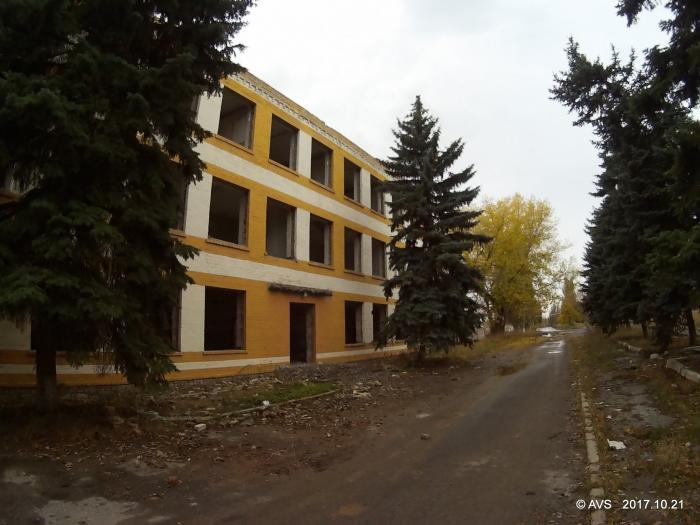 Белокаменский огнеупорный завод чао