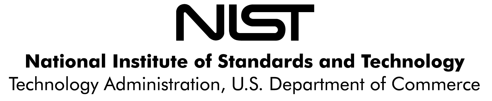 NIST - National Institute of S...