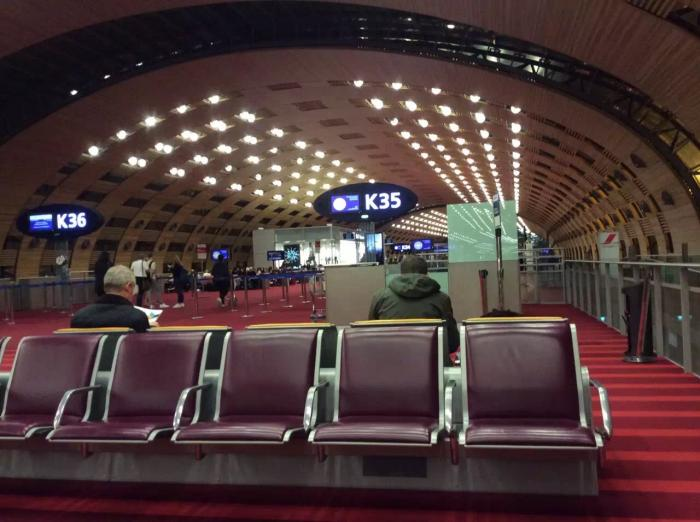 train amiens aeroport de roissy