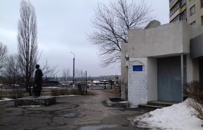 шлюхи луганской области города рубежное