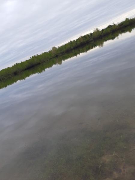 Озеро Бархатово (Красноярск): как проехать