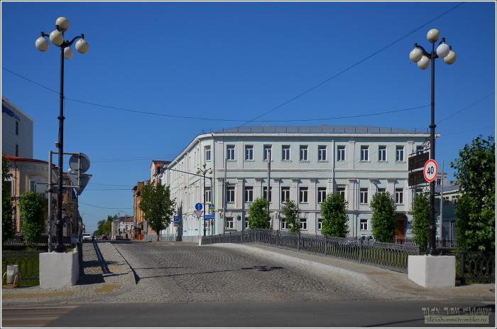 Прогулки по Казани, часть №2: chronograph — LiveJournal | 463x700