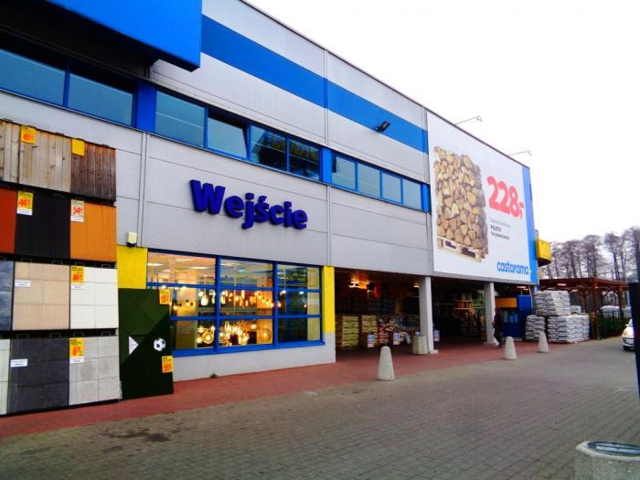 Centro In Modo Trasparente Mettere Www Castorama Lodz Gennaio Fluido Pigmento