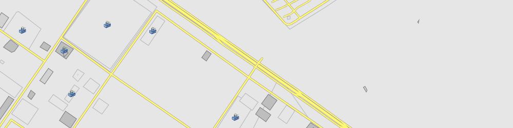 Exit Map of Riyadh Exit 15 Riyadh Map Data