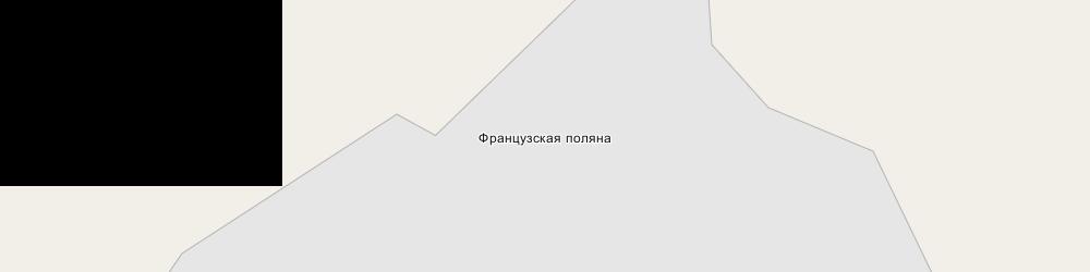 ДиксиСервис Москва отзывы цены адрес фото
