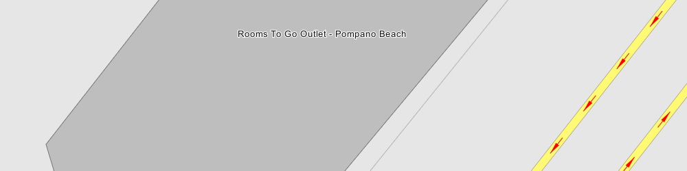 rooms to go outlet pompano beach pompano beach. Black Bedroom Furniture Sets. Home Design Ideas